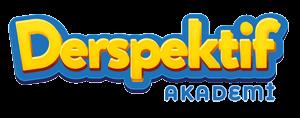 Derspektif Sanal Koç Logosu