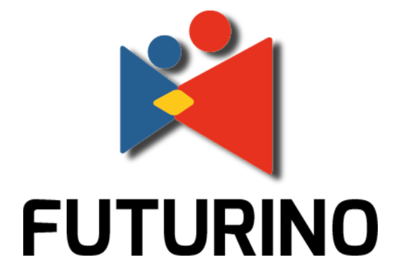 Futurino Yeni Nesil Soru Bankaları Logo