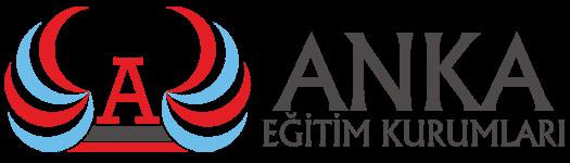 Ankara Anka Eğitim Kurumları
