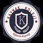 Ankara Kaynak Koleji