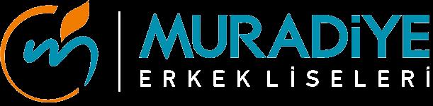 Ankara Muradiye Koleji