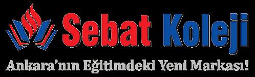 Ankara Sebat Koleji