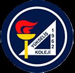 Ankara Yükseliş Koleji