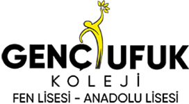 Eskişehir Genç Ufuk koleji