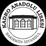 İstanbul Kadro Anadolu Lisesi