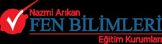 İstanbul Nazmi Arıkan Fen Bilimleri Eğitim Kurumları