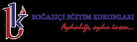 İzmir Boğaziçi Eğitim Kurumları