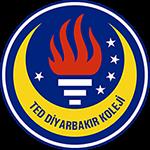 TED Diyarbakır Koleji