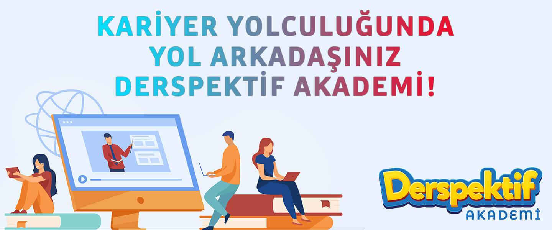 TYT, AYT, LGS Yeni Nesil Soru Bankası